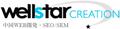 上海のWEB/ホームページ制作/SEM(百度,Google)はWellstar Creationへ。