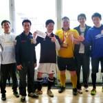 FC.NOBUSHI(1部優勝) (2)