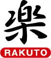 rakuto_logo_fin