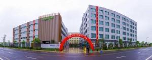 s-平野工厂